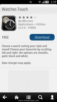 Widget Download