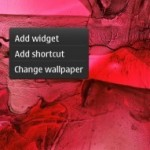 How to Change Wallpaper on Nokia Belle, Anna, Symbian