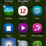 How to create new Profile on Nokia Belle, Anna, Symbian