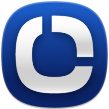 Nokia Suite Icon