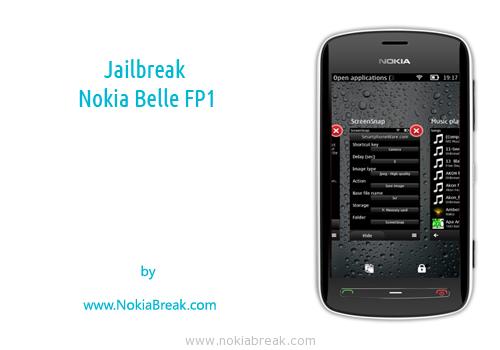 Jailbreak-Nokia-Belle-FP1