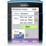 How To Download Viber for Symbian? – Viber For Nokia