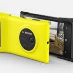 How To Root/Flash Custom ROM on Nokia Lumia 1020