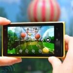 How to Use Nokia Pro Camera on Nokia Lumia