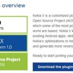 Android Apps Will be Compatible With Nokia X
