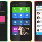 Nokia X Android Smartphone – Release Date, Price, Specs