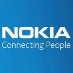 Nokia Invests $100m in Car Connectivity