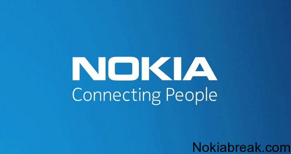 Nokia invests in car connectivity
