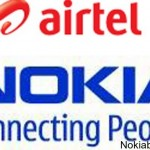 Nokia Partners With Airtel To Offer Android Application On Its Nokia Xl Phone