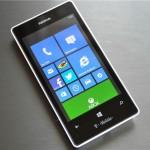 Nokia Lumia 521 Review