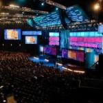 Nokia Theater